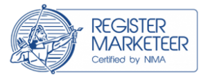 Register Marketeer